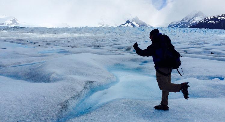 big-ice-glaciar-perito-moreno-id380-1