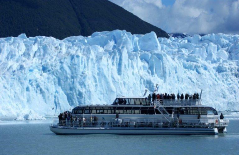 glaciar-perito-moreno-con-safari-nautico-con-almuerzo_2459_201710120626021