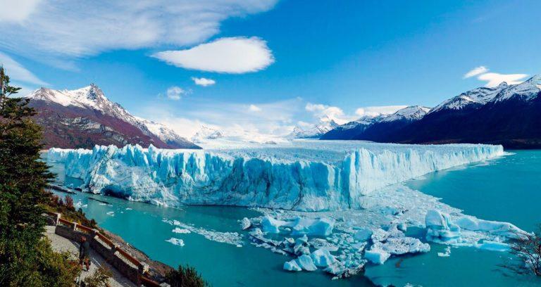 glaciar_perito_moreno_passarelas_1_