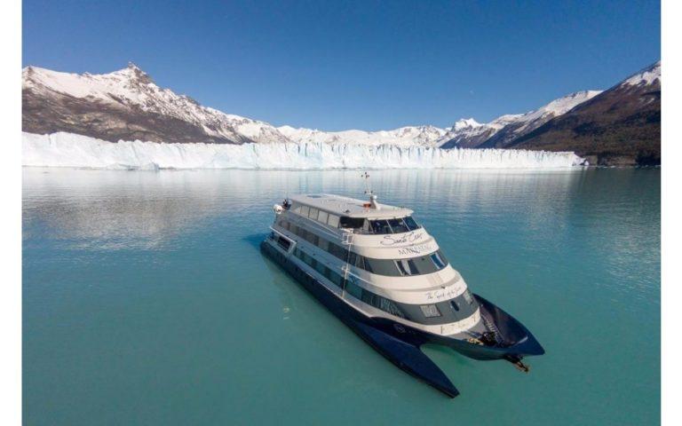 glaciares_gourmet_ver_o_1__1