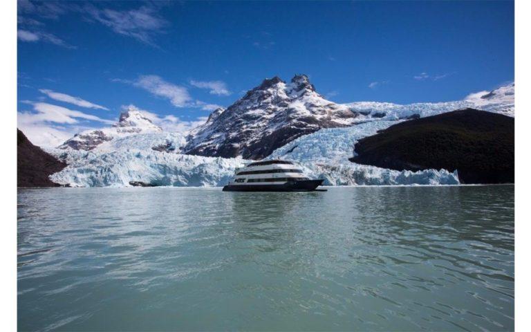 glaciares_gourmet_ver_o_2__1