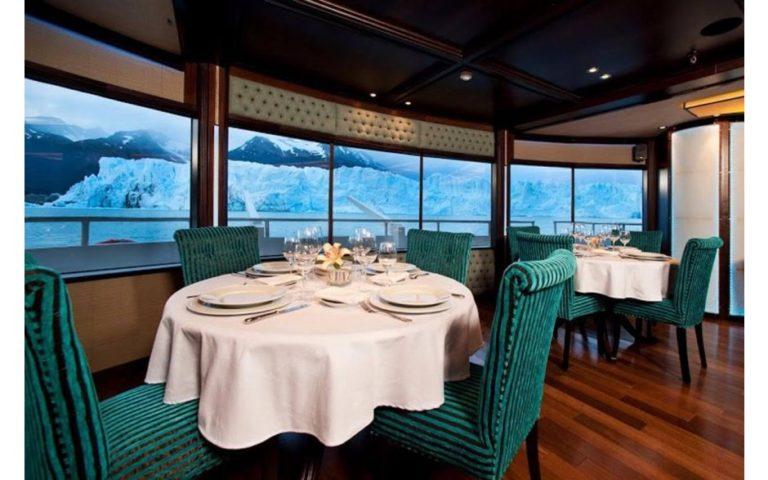 glaciares_gourmet_ver_o_4__1