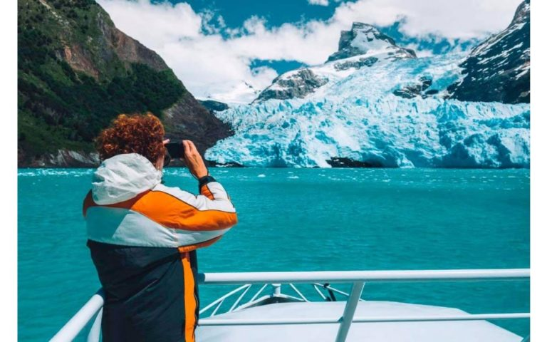 glaciares_gourmet_ver_o_8__1