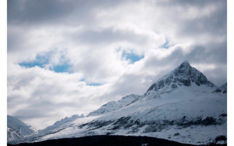 mini-aventura-ushuaia