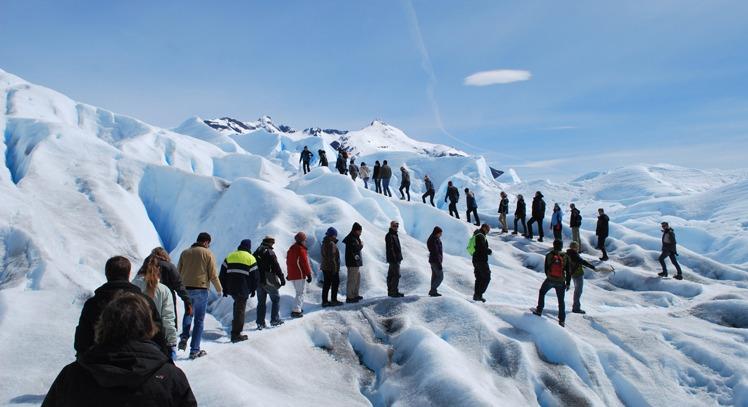 minitrekking-glaciar-perito-moreno-id379-1